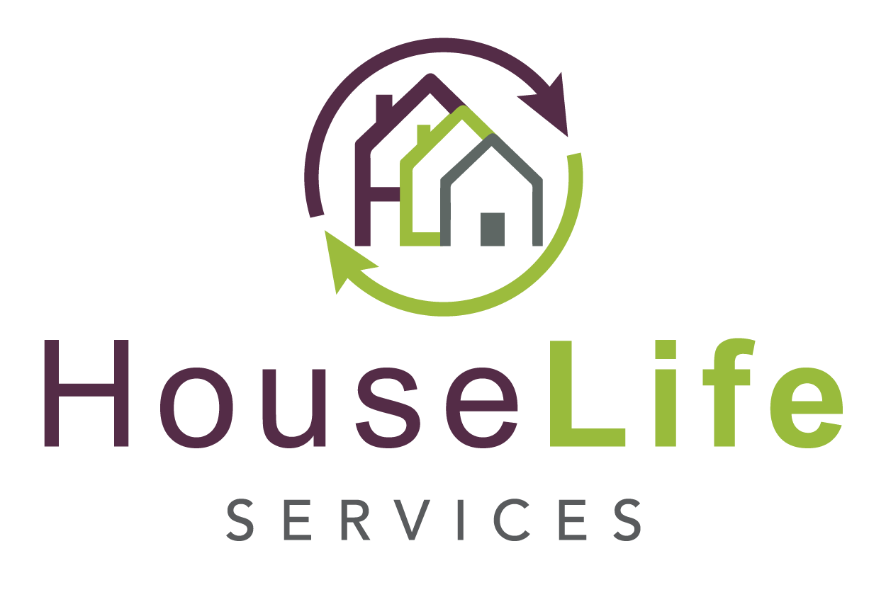 HouseLife Services - Estate Clearing, Senior Downsizing, Packing, Moving and Busy Home Organizers